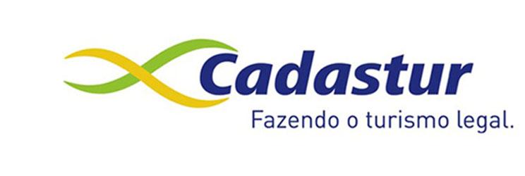 cadastur1