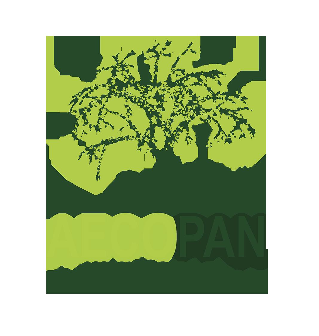 Logomarca AECOPAN-1