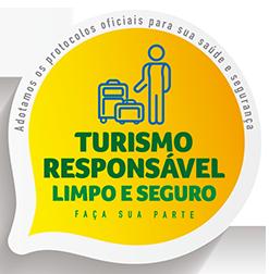 Selo_Turismo_Responsavel