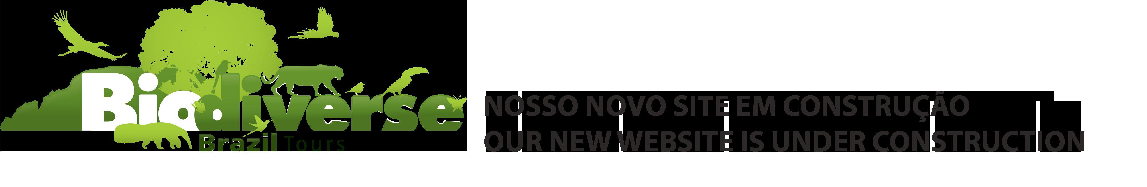 logo_bio_CONSTRUÇÃO2020